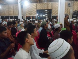 International Talkshow (39)