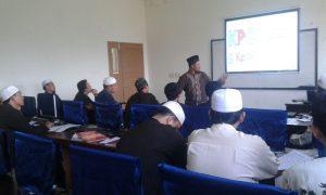 دورة في طريقة ميسرة لفهم القرآن للعوم